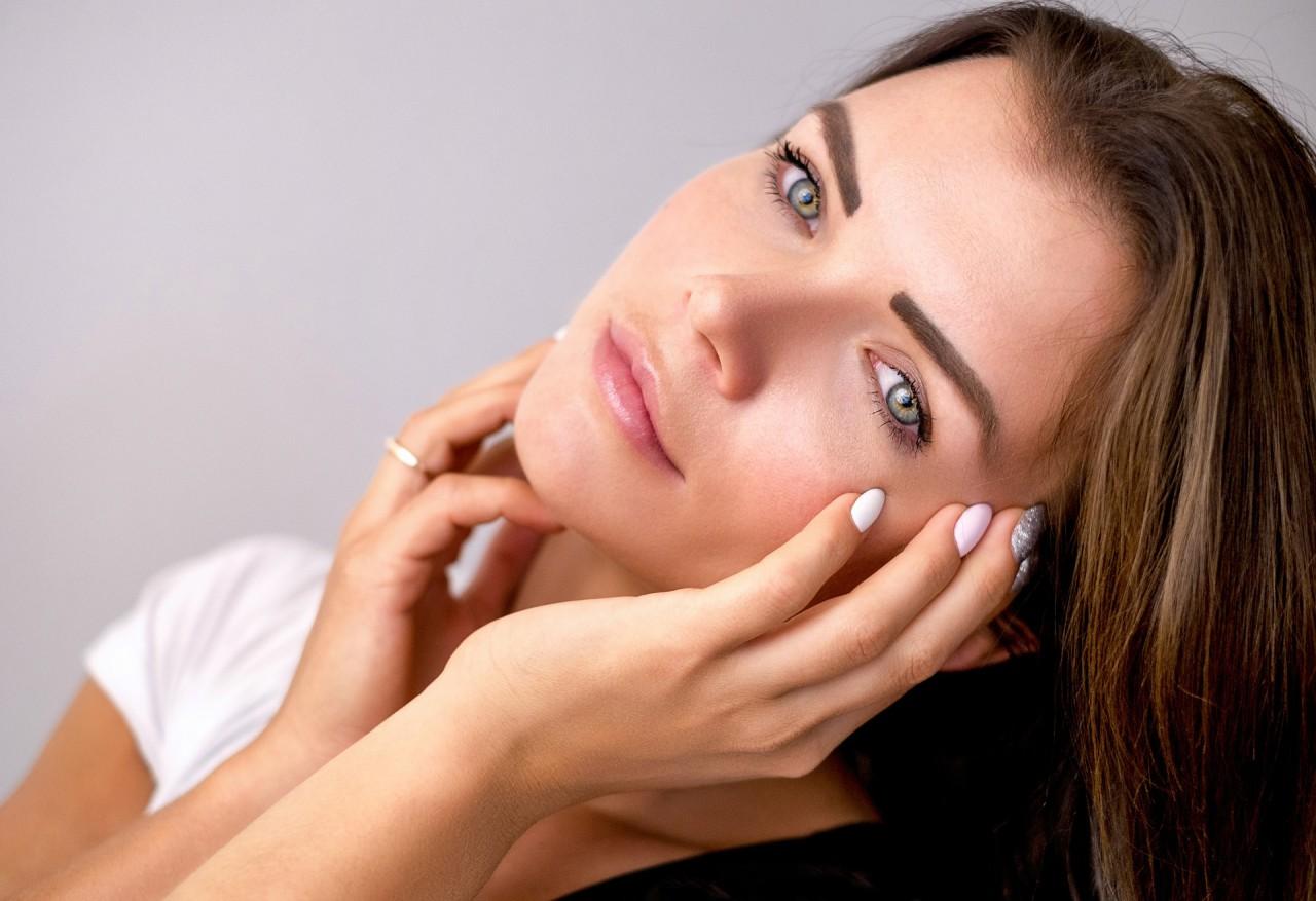 Tres reglas de oro para lucir una piel bonita