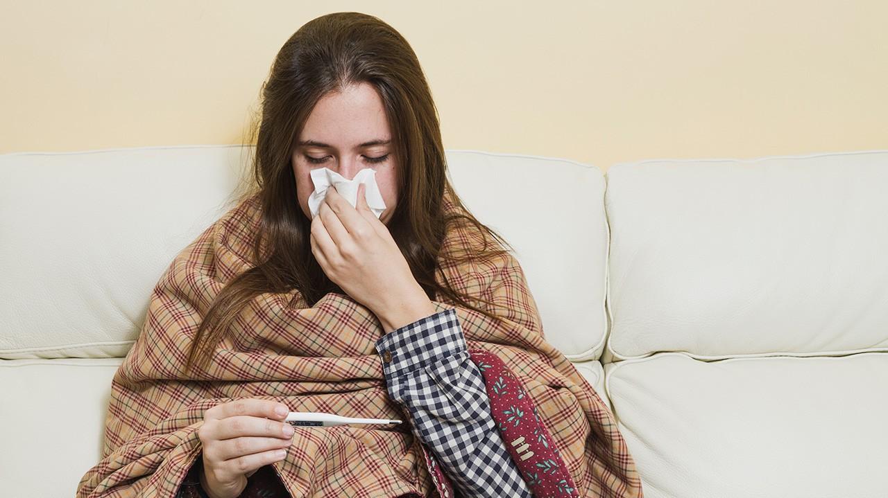 blog-resfriado