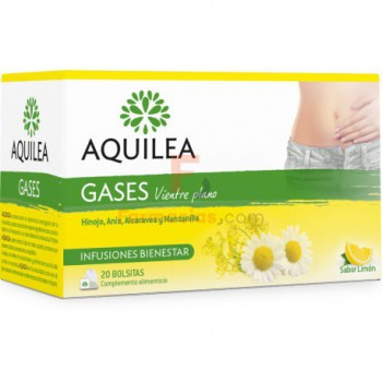 Aquilea-Gases-Infusion-12-G-20-Filtros